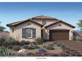 Property for sale at 350 Homeward Way, Henderson,  Nevada 89011
