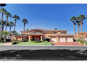 Property for sale at 82 Innisbrook Avenue, Las Vegas,  Nevada 89113