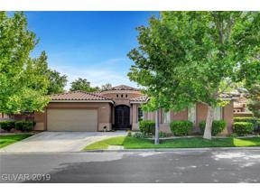 Property for sale at 10839 Bramante Drive, Las Vegas,  Nevada 89141
