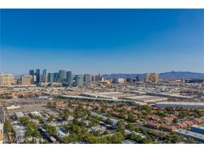 Property for sale at 4381 Flamingo Road Unit: 3021, Las Vegas,  Nevada 89103