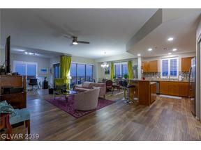 Property for sale at 8255 South Las Vegas Boulevard Unit: 1713, Las Vegas,  Nevada 89123