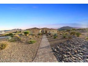 Property for sale at 221 Lookout Avenue, Henderson,  Nevada 89002
