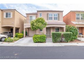 Property for sale at 9167 Glennon Avenue, Las Vegas,  Nevada 89148