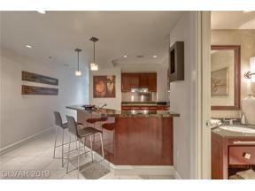 Property for sale at 2700 South Las Vegas Boulevard Unit: 2908, Las Vegas,  Nevada 89109