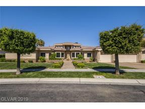 Property for sale at 120 Augusta Street, Henderson,  Nevada 89074