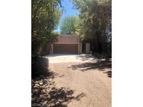 Property for sale at 9675 West La Mancha Avenue, Las Vegas,  Nevada 89149