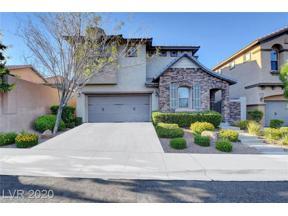 Property for sale at 11308 Hedgemont Avenue, Las Vegas,  Nevada 89138