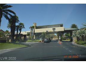 Property for sale at 567 Halloran Springs Road, Las Vegas,  Nevada 89148