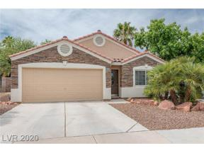 Property for sale at 3201 Dancing Hills Avenue, Henderson,  Nevada 89052