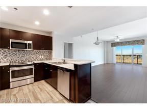 Property for sale at 8255 South Las Vegas Boulevard Unit: 607, Las Vegas,  Nevada 89123