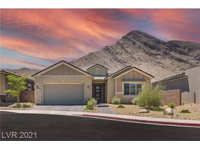 Property for sale at 3007 Sierra Juniper Court, Las Vegas,  Nevada 89138