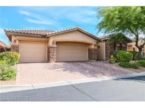 Property for sale at 7168 Mirkwood Avenue, Las Vegas,  Nevada 89178