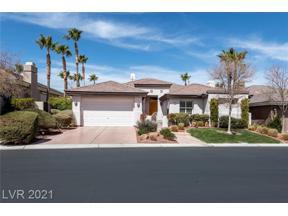 Property for sale at 10000 Alegria Drive, Las Vegas,  Nevada 89144