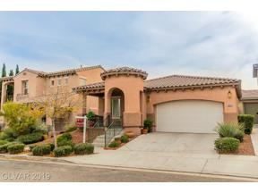 Property for sale at 10345 Miners Gulch Avenue, Las Vegas,  Nevada 89135