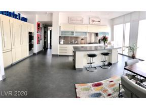 Property for sale at 3750 South Las Vegas Blvd 3408, Las Vegas,  Nevada 89158