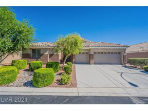 Property for sale at 3022 Tanna Dove Court, North Las Vegas,  Nevada 89084