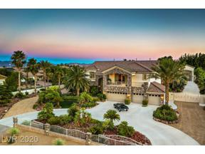 Property for sale at 8365 W Mistral Avenue, Las Vegas,  Nevada 89113