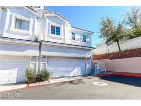 Property for sale at 274 Liberty Point Court, Henderson,  Nevada 89052