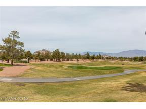 Property for sale at 10648 Heritage Hills Drive, Las Vegas,  Nevada 89134