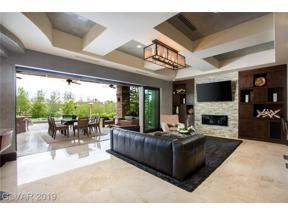 Property for sale at 30 Meadowhawk Lane, Las Vegas,  Nevada 89135