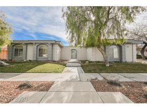 Property for sale at 10969 Tranquil Waters Court, Las Vegas,  Nevada 89135