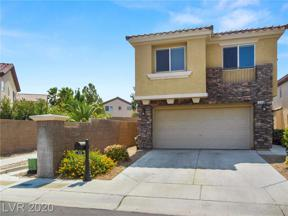 Property for sale at 235 Rustic Club Way, Las Vegas,  Nevada 89148