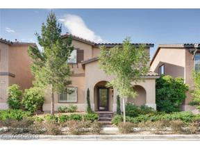 Property for sale at 3141 Valadon Avenue, Henderson,  Nevada 89044