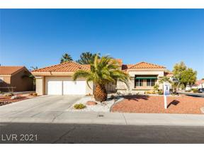 Property for sale at 8908 Signal Terrace Drive, Las Vegas,  Nevada 89134
