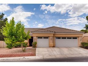 Property for sale at 10741 Huntington Hills Drive, Las Vegas,  Nevada 89144