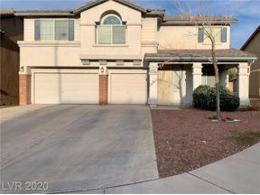 Property for sale at 210 BELLE ISLE Court, Henderson,  Nevada 89012