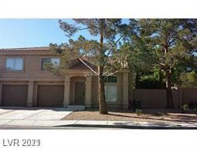 Property for sale at 2837 Cool Water Drive, Henderson,  Nevada 89074