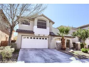 Property for sale at 10203 Torrey Valley Court, Las Vegas,  Nevada 89135