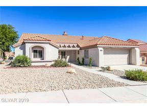 Property for sale at 9100 Marble Drive, Las Vegas,  Nevada 89134