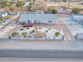 Property for sale at 6335 Laredo Street, Las Vegas,  Nevada 89146