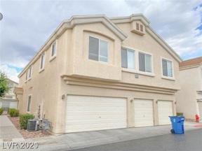 Property for sale at 6345 Rusticated Stone Avenue 103, Henderson,  Nevada 89011