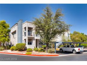 Property for sale at 2201 Ramsgate Drive Unit: 825, Henderson,  Nevada 89074
