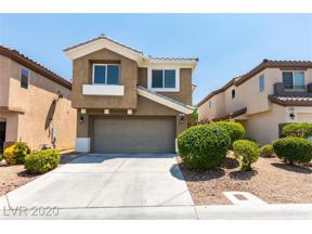 Property for sale at 332 Broken Par Drive, Las Vegas,  Nevada 89148