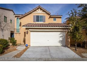 Property for sale at 9970 Tittleton Avenue, Las Vegas,  Nevada 89148