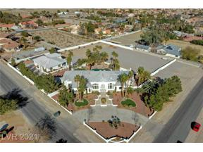 Property for sale at 9390 W Stange Avenue, Las Vegas,  Nevada 89129