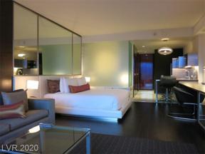 Property for sale at 4381 FLAMINGO Road 3209, Las Vegas,  Nevada 89103