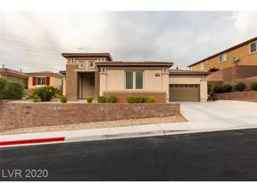 Property for sale at 905 Cantura Mills, Henderson,  Nevada 89052
