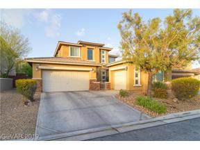 Property for sale at 10376 Timber Star Lane, Las Vegas,  Nevada 89135