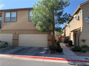 Property for sale at 6255 Arby Avenue Unit: 332, Las Vegas,  Nevada 89118