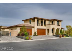 Property for sale at 8024 Stafford Creek Court, Las Vegas,  Nevada 89113