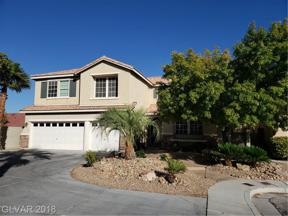 Property for sale at 5056 Shadow Palm Court, Las Vegas,  Nevada 89148