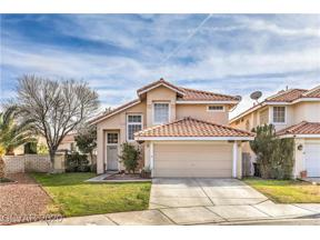 Property for sale at 300 Windmere Street, Henderson,  Nevada 89074
