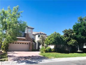 Property for sale at 9433 Queen Charlotte Drive, Las Vegas,  Nevada 89145