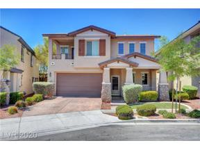 Property for sale at 2125 Spurs Court, Las Vegas,  Nevada 89135