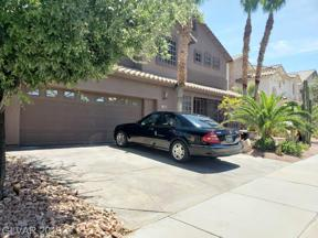 Property for sale at 1308 Calle Cantar, Henderson,  Nevada 89012