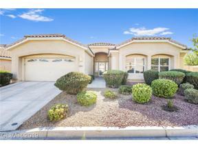 Property for sale at 10813 Hollow Creek Lane, Las Vegas,  Nevada 89144